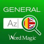 FREE [iOS] English-Spanish Reference Dictionary