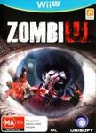 ZombiU - $11.83 Posted - Beat The Bomb
