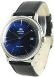 Orient Bambino Automatic Watch (3rd Gen) $162 Delivered @ CreationWatches.com