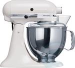 KitchenAid KSM150 (White) - $599 Incl. Shipping @ Appliances Online