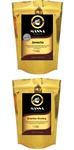 2 x 980g Specialty Range Single Origin Coffee Fresh Roasted $59.95 + FREE Shipping @ Manna Beans