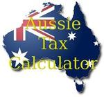 Tax Calculator - OzBargain