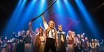 37% off Les Miserables Tix at Capitol Theatre via Travelzoo