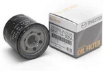 Mazda Oil Filter - Just Pay for Shipping ($8.25) @ Spare Parts Hub