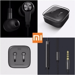 Original Xiaomi Piston 3 Earphones from Banggood for $20.47 Shipped