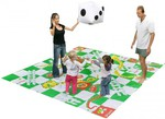Giant LifeSize Snakes and Ladders Family Game $50 + Shipping (RRP $95.00) at Yardgames