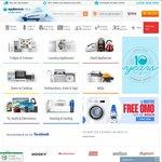 $20 off $500+ Spend @ Appliances Online