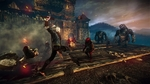 Free The Witcher 2: Assassins of Kings - Xbox 360 and Xbox One