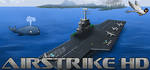 [Steam] Airstrike HD Free @ Gleam.io