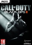 [PC] Call of Duty: Ghosts AU$5.85, Call of Duty Black Ops 2 AU$8.59 @ CDKeys.com