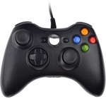 45% Off USB Wired Gamepad Controller For PC XBOX 360 US $12.84 (~AU $17.78) Shipped @LighTake