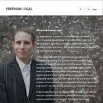 Sell Your House for $308.00 in Conveyancing Fees (Brisbane) @ Freeman Legal