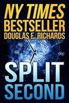 $0 eBook: Split Second by Douglas E. Richards