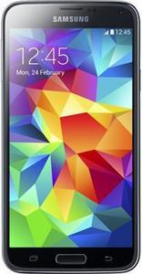Samsung Galaxy S5 16GB $367 @ JB Hi-Fi / Officeworks
