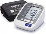 Omron HEM-7130 DELUXE Blood Pressure Monitor $99 (FREE Pick up OR $9.50 Postage) RRP $129 @ Blackshaws Road Pharmacy [VIC]