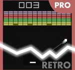 [Android] Breaker Bricks 76 (Premium) FREE (Was $1.49)