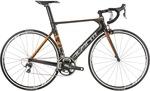 Avanti Corsa DR 2 2016 $1999.95  (was $3999.95) @ Rays Bikes via BikeExchange (Preston, VIC)
