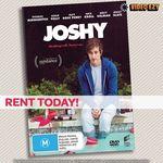 1 Free Rental @ VideoEzy Kiosks Exp 18/4/17