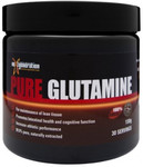 Next Generation Pure Glutamine 1KG $14.95 ($9.95 for New Members) + $6.95 Shipping @ Amino Z