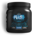 Legion Pulse Pre-Workout Supplement - $76.49 + Free Shipping (Was $84.99) @ Muscle Foundation