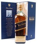 [MELB] Johnnie Walker Blue Label 750ml 40% Alc $159.99 - Pickup Only from I Like Wine Airport West