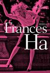 Google Play Movie Hot Deal This Week - Frances Ha HD $2.99 (was $7.99), Lolita SD $6.99 (was $12.99)