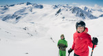 Win a Trip for 2 to Whistler, Canada Worth over $7,000 from Tourism Whistler