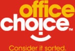 Win 1 of 3 Office Choice Prize Packs (Includes Bar Fridge, Lollies, Drinks + a $50 VISA Card) [Office Choice Purchase Required]