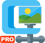FREE Android App JPEG Optimizer Pro (Was $2.79) @ Google Play