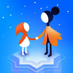 Monument Valley 2 $2.99 (was $7.99) [iOS]