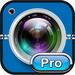 [Android] HD Camera Pro FREE (Was $2.99) @ Google Play