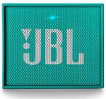 JBL Go Portable Bluetooth Speaker $29 at Target (Pricematch Officeworks $27.55)