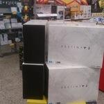 Destiny 2 (PC) Collector's Edition - $199 at JB Hi-Fi Werribee  VIC