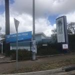 [NSW] 50% off Year Membership ($699) @ Hurstville Aquatic Centre