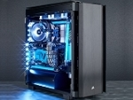 Win a Intel i7 8700K Gaming PC from Overclock3D