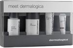 $5 off Meet Dermalogica Kits ($34) @ Adore Beauty