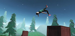 [Android] Free 'Parkour Flight 2', 'TA: Little Red Riding Hood', Bowling 3D $0 @ Google Play (Was $1.89)