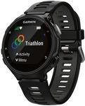 Garmin Forerunner 735XT GPS Multisport Watch $349 from rebel