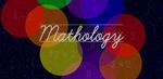 (Android) $0 FREE Mathology - Brain Game (Was $4.49) @ Google Play
