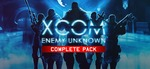 [PC] DRM-Free XCOM Enemy Unknown Complete Pack (Windows) - $12.29USD(or $16.09AUD) with Wallet Refund @ GOG