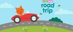 "[Android/iOS] Free ""Sago Mini Road Trip"" $0 (Was $5.99) @ Google Play & iTunes"