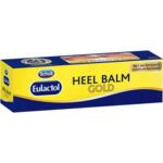 50% off Scholl Eulactol Gold Heel Balm 200g $14 @ Woolworths
