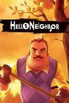 [XB1] New to Game Pass - Hello Neighbor, SINNER: Sacrifice for Redemption, >Observer_ @ Microsoft AU