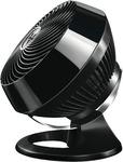 Vornado 660 Air Circulator Floor Fan $158.40 + Delivery (Free C&C) @ The Good Guys eBay