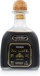 Patrón XO Cafe Tequila 750ml - $49.99 @ ALDI