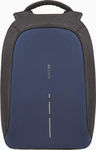 XD Design Bobby Compact Anti-theft Backpack $89.95 Delivered RRP $139.95 @Rushfaster