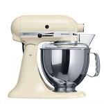 KitchenAid Stand Mixer KSM150 with Bonus Ice-Cream Bowl (Valued at $199) $399 @ David Jones