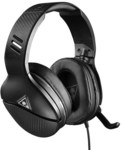 Turtle Beach Recon 200 Headset $68 (Save $31) + Delivery (Free C&C) @ EB Games