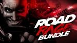 [PC] Steam - Road Rage Bundle - $6.09 AUD - Fanatical