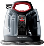 Bissell SpotClean Portable Carpet Cleaner $147 (RRP $229) at Harvey Norman